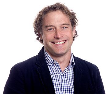 Kevin Gaugler